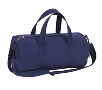 Rothco Canvas Shoulder Duffle Bag - 2223
