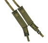 Rothco Alice Pack Frame Shoulder Straps - 2261