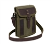 Rothco Olive Drab Canvas Travel Portfolio Bag - 2349
