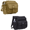 Rothco XL Advanced Tactical Shoulder Bag - 24038