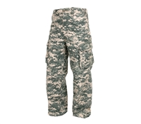 Rothco Kids Digital Camo Vintage Pants - 2506