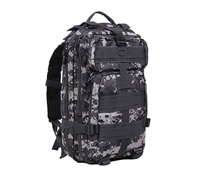 Rothco Urban Digital Camo Medium Transport Pack - 2519