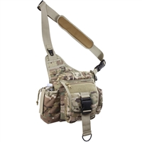 Rothco Multicam Advanced Tactical Bag - 2538