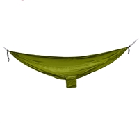 Rothco Lightweight Packable Hammock - 2565
