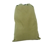 Rothco Gi Type Barracks Bag - 2574