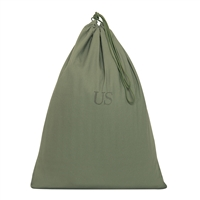 Rothco G.I. Cotton Barracks Laundry Bag - 2578