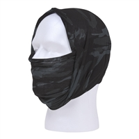 Rothco Neck Gaiter Tactical Wrap - 2604