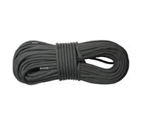 Rothco 200 Inch Swat Rappelling Rope - 272