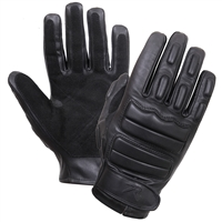 Rothco Padded Tactical Gloves 2816