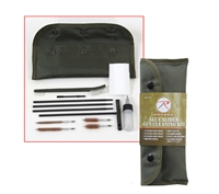 Rothco All Caliber Gun Cleaning Kit - 2819