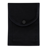 Rothco Face Mask Pouch - 3870