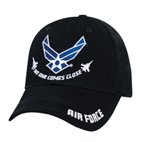 Rothco Air Force No One Comes Close Cap - 3964