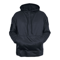 Rothco Midnight Blue Concealed Carry Hoodie - 4091