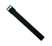 Rothco Military Nylon Watch Band - 4103