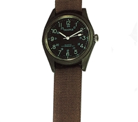 Rothco O.D. Field Watch - 4104