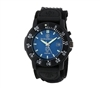 Smith and Wesson Police Watch SWW‑455P