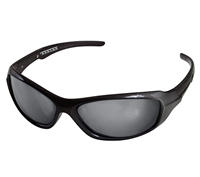 Rothco 9mm Black Frame Sunglasses - 4357
