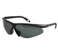 Rothco 0.44 Caliber Polarized Sport Glasses - 4368