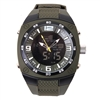 Rothco X-Large Analog And Digital Watch - 44882