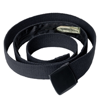 Rothco 54 Inch Travel Web Belt Wallet 4946