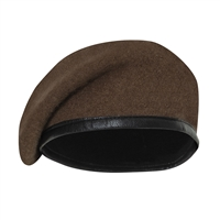 Rothco G.I. Type Inspection Ready Beret - 4981