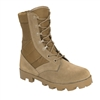 Rothco G.I. Type Speedlace Jungle Boot - 5741