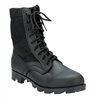 Rothco G.I. Steel Toe Jungle Boot - 5781