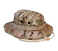 Rothco Multicam Boonie Hat - 5892