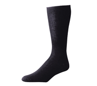 Rothco Black Sock Liner - 6144