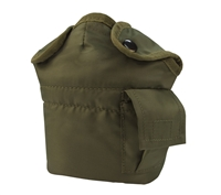 Rothco Olive Drab 1 Qt Canteen Cover - 616