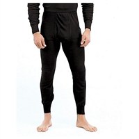 Rothco Poly Thermal Bottoms - 6225