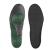 Military And Public Safety Insoles 7187