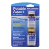 Potable Aqua Plus Water Purification Tablets - 7743