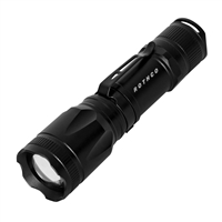 Rothco 10 Watt Cree LED Flashlight - 864