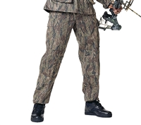 Rothco Smokey Branch Camo BDU Pants - 8855