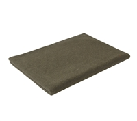 Rothco Olive Drab Wool Blanket - 9093