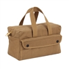 Rothco Mechanics Tool Bag - 91820