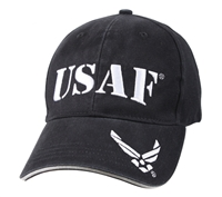 Rothco Air Force Vintage Cap - 9886