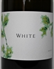 750ml bottle of 2016 Booker White Rhone style blend of Viognier Roussanne Marsanne and Petit Manseng from the west side of Paso Robles California