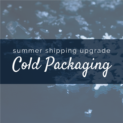 Cold Shipping