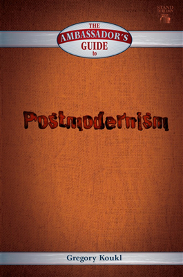 The Ambassador's Guide to Postmodernism