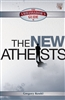The Ambassador's Guide to the New Atheists