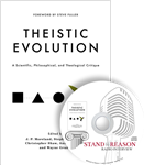 Theistic Evolution: A Scientific, Philosophical, and Theological Critique