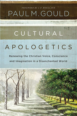 Cultural Apologetics