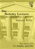 The Berkeley Lectures