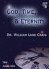 God, Time, & Eternity