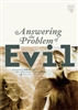 Answering the Problem of Evil