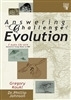 Answering the Challenge of Evolution