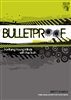 Bulletproof: Fortifying Young Minds with the Truth