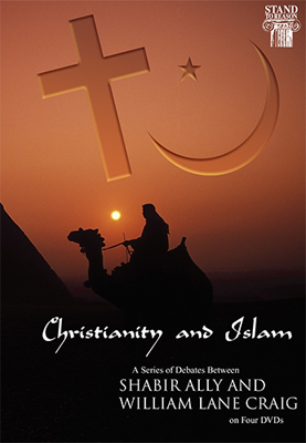 Christianity and Islam: A Debate